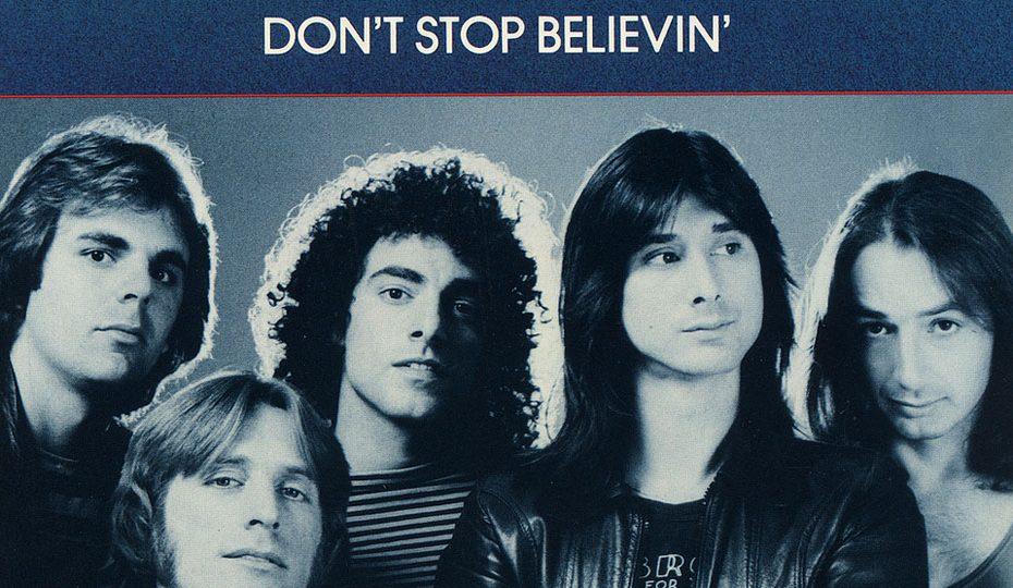 don't-stop-believin